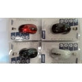 MOUSE PROLINK PMW5002/6001
